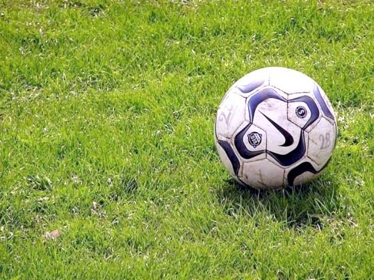 Як стати хорошим футболістом