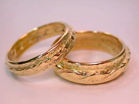 Які документи потрібні для реєстрації шлюбу