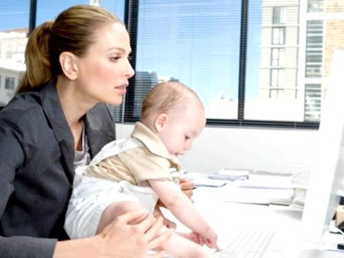 Як проходить процес оформлення щомісячної допомоги на дитину