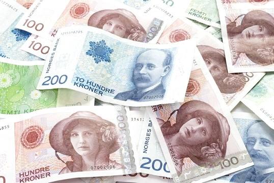 Яка валюта найнадійніша в світі?