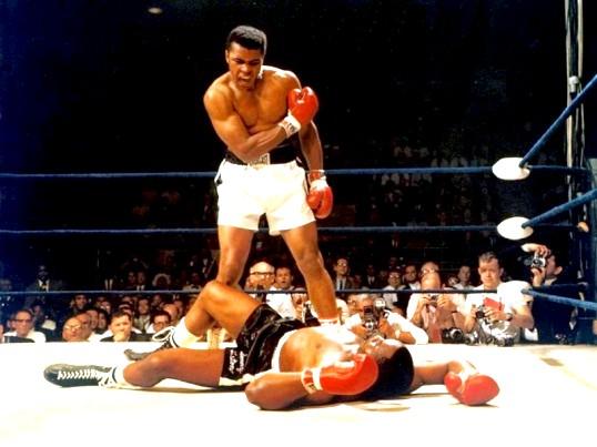 Які види боксу існують
