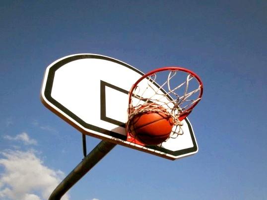 Хто придумав баскетбол