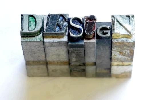 Куди можна вступити на дизайнера