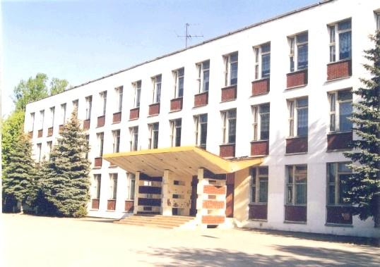 Куди піти вчитися у Володимирі