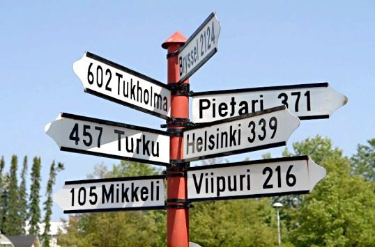 Куди росіянам не потрібна віза