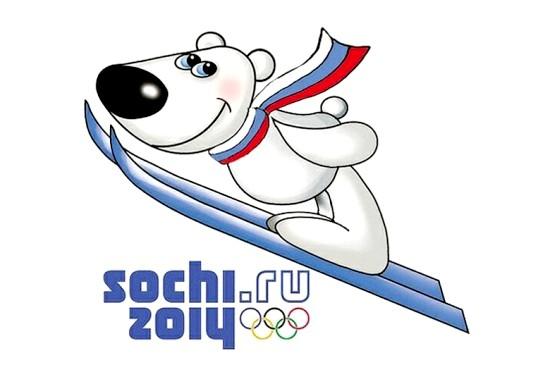 Медальні перспективи збірної Росії на Олімпіаді в Сочі