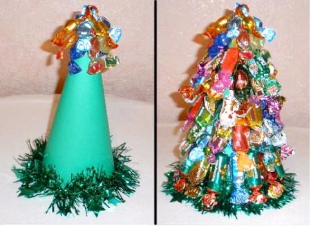 Оригінальні ідеї новорічних подарунків