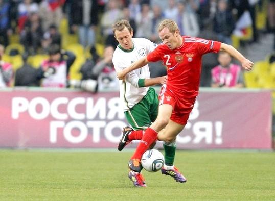 Чому головний тренер збірної Росії з футболу покине свій пост