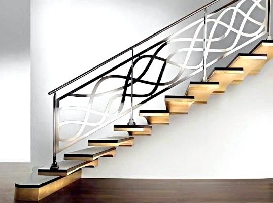 Проектування сходів онлайн