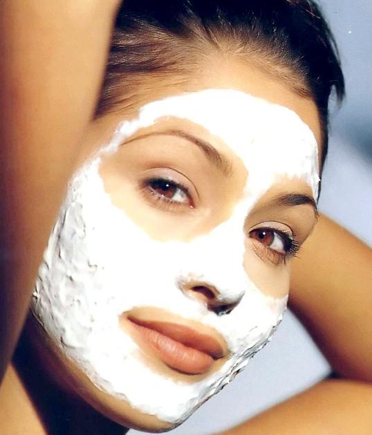 Скраб для шкіри обличчя і тіла своїми руками-просто і ефективно