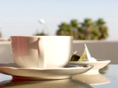 Чим збагатити звичайний чай