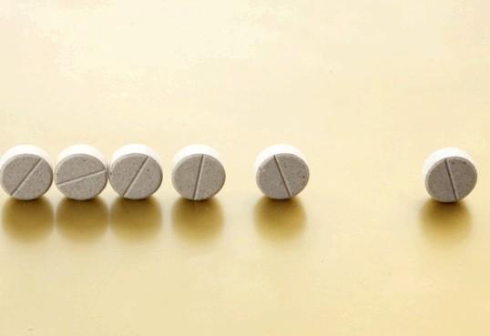 Чим замінити ліки, що містять кодеїн