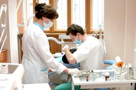 Що робити, якщо болить зуб