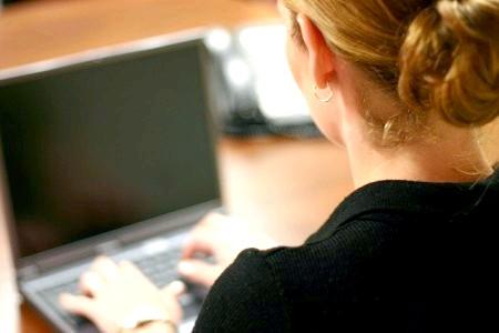 Що потрібно знати початківцям фешн блогерам