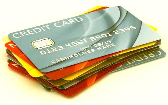 Що позначають цифри на банківській карті