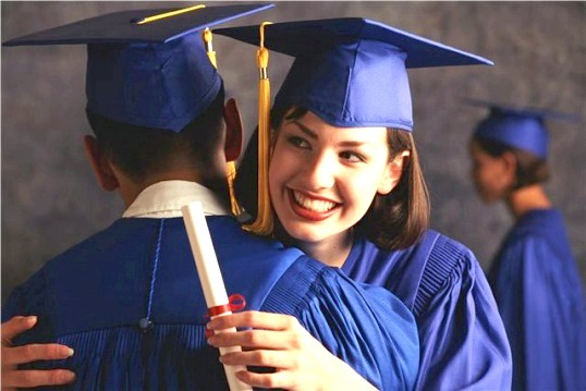 Що означає рівень акредитації вищого навчального закладу