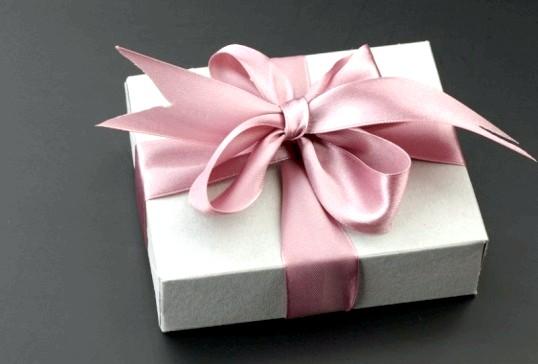 Що подарувати людині, у якої все є