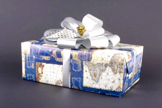 Що подарувати начальнику на день народження