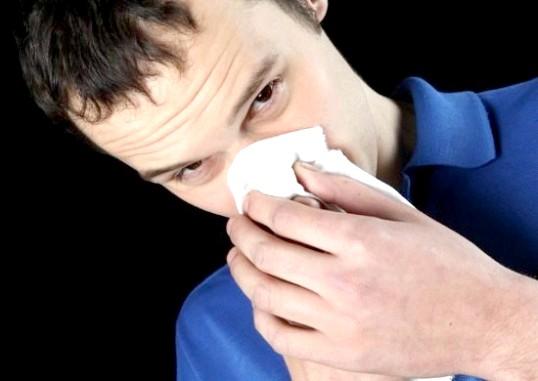 Що таке алергія і як її лікувати