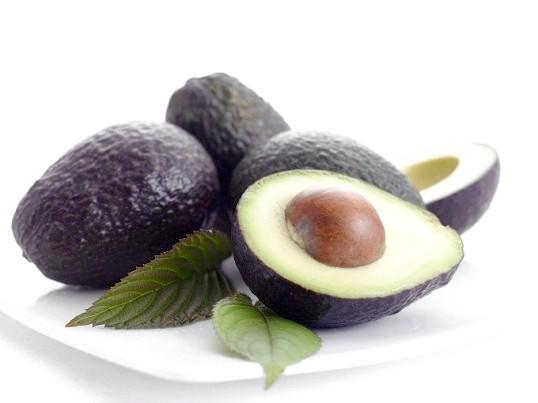Що таке авокадо