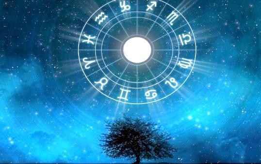 Що таке місячний знак Зодіаку