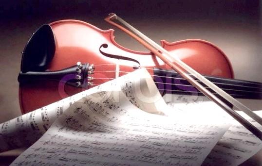 Що таке музичний слух?