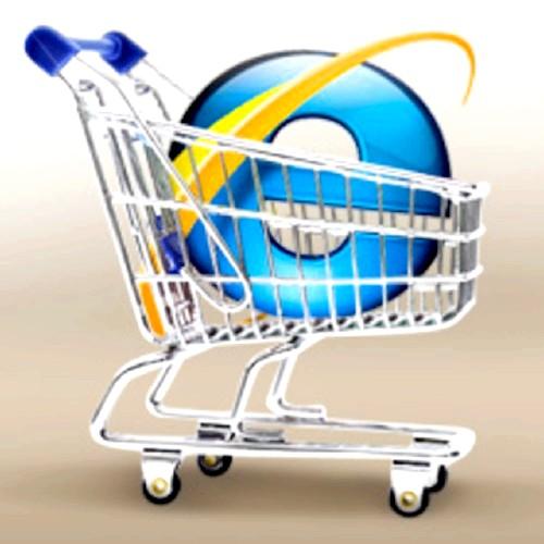 Що важливо врахувати при відкритті інтернет-магазину