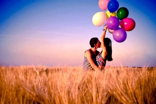 Що означає любити людину