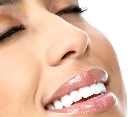 Функції і будова зуба людини
