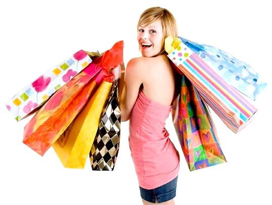 Як заощадити гроші на покупках