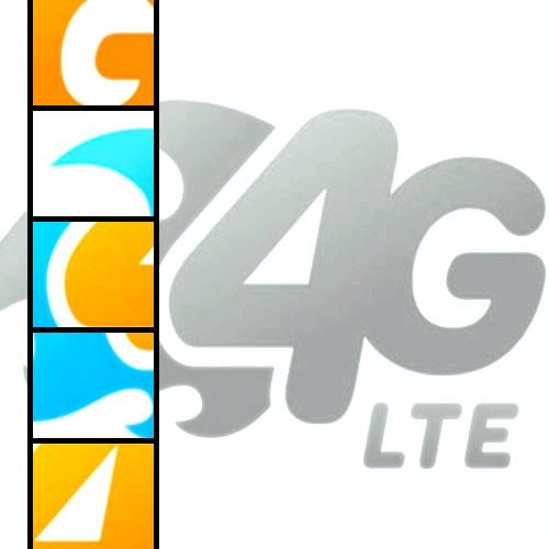 Який смартфон брати: LTE або 4G?