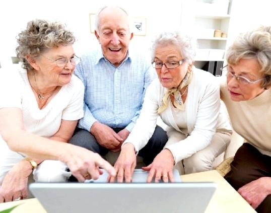 Куди нараховують пенсію