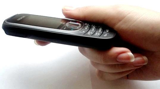 Куди здати мобільний телефон
