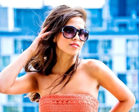 На що потрібно звернути увагу при виборі сонцезахисних окулярів