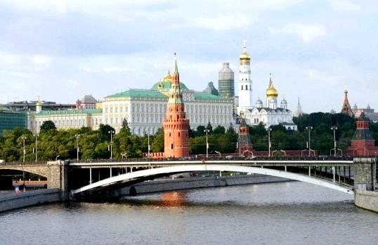 Обмін квартири в Москві