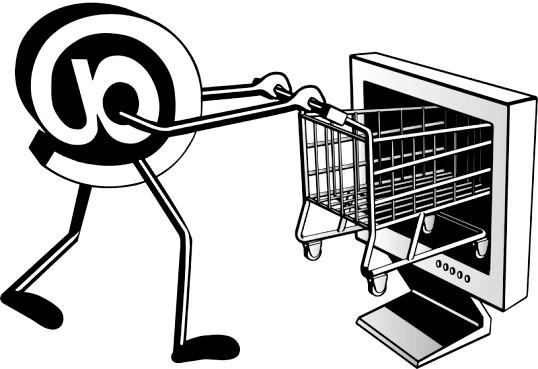 Плюси і мінуси створення інтернет-магазину