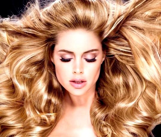 По-справжньому універсальний догляд за волоссям