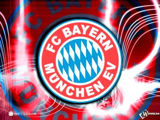 Чому Баварія виграє другий Лігу Чемпіонів поспіль?