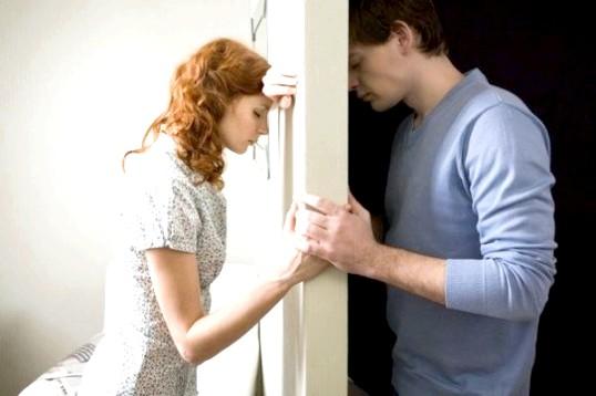 Чому чоловіки йдуть до коханок
