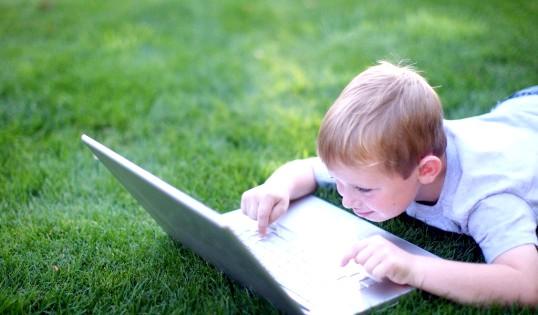 Переваги дистанційної освіти