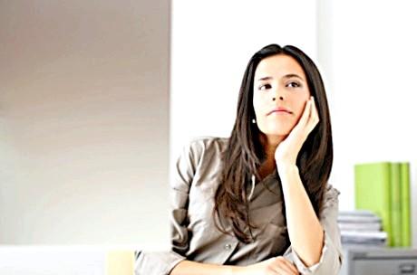 Найбільш затребувані жіночі професії