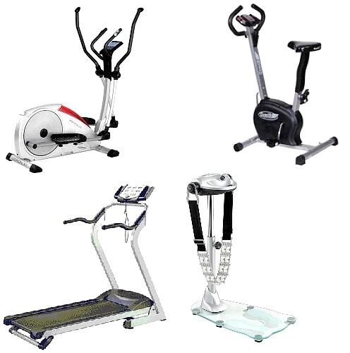 Найефективніший тренажер для схуднення