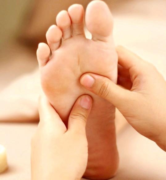 Шіпіци: лікування в домашніх умовах