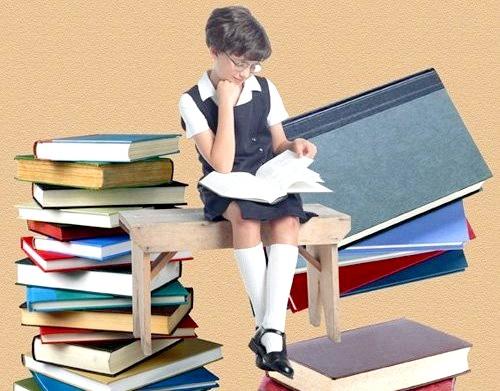 Школа копірайтера: де брати ідеї для статей