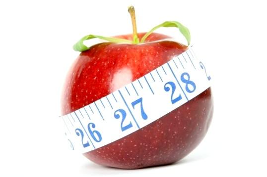 Скільки калорій можна вживати в день