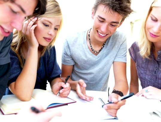 Скільки можна працювати неповнолітнім підліткам