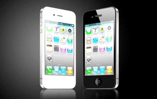 Скільки коштує в Америці iPhone