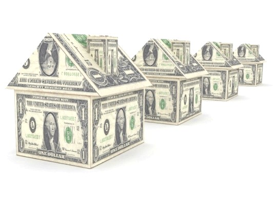 Як дізнатися прогноз курсу валют