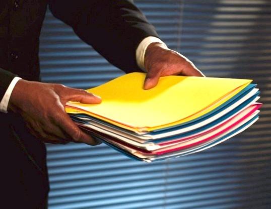 Які документи потрібні для приватизація квартири