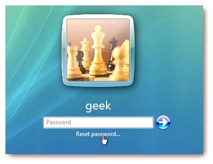 Поради професіоналів: як придумати надійний пароль